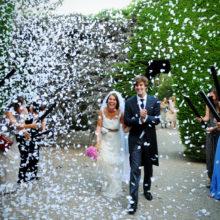 boda, novios, weddingphotographer, weddingphoto, love, fotografosdeboda, fotografadeboda, fotografosbarcelona, fotografa, justmarried