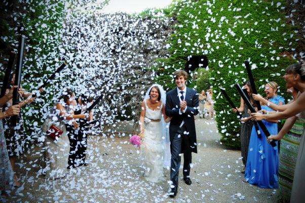 fotógrafos de boda Barcelona
