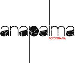 Fotografía Ana Palma
