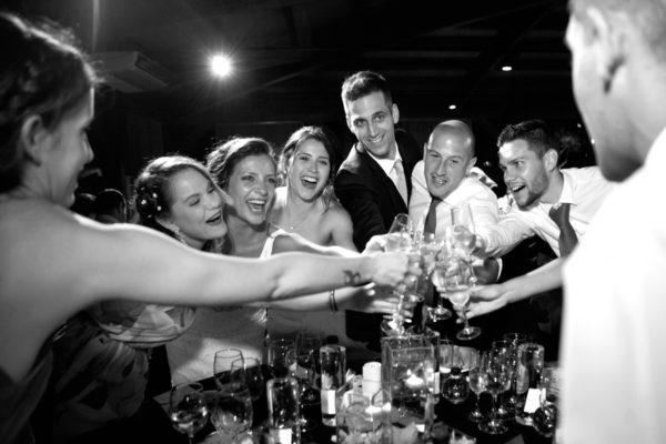 bodas Mas Llombart